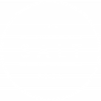 The Salt Room